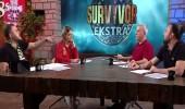 Survivor Ekstra (22/05/2017)