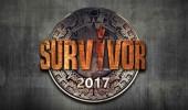 Survivor 2017'ye veda eden yarışmacı belli oldu!