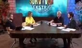 Survivor Ekstra (23/05/2017)