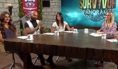 Survivor Panorama 122. bölüm (24/05/2017)