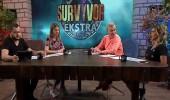 Survivor Ekstra (26/05/2017)