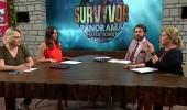 Survivor Panorama 126. bölüm (28/05/2017)