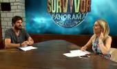 Survivor Panorama 127. bölüm (29/05/2017)