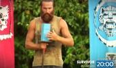 Survivor 2017 - 105. bölüm tanıtımı