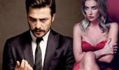 Ahmet Kural'dan aşk iddialarına ilk açıklama