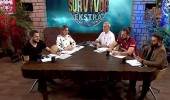 Survivor Ekstra (29/05/2017)