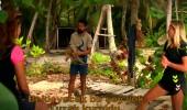 Survivor 2017 - 107. bölüm tanıtımı