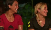 Sabriye, Survivor'dan sonra adadaki en çok neyi özleyecek?