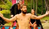 Survivor 2017 - 110. bölüm tanıtımı