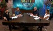 Survivor Ekstra (02/06/2017)