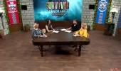 Survivor Panorama 133. bölüm (04/06/2017)