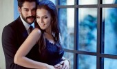 Burak Özçivit ve Fahriye Evcen'in düğün mekanı belli oldu