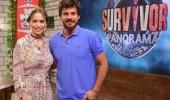 Survivor Panorama 134. bölüm (05/06/2017)