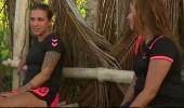 Elif ve Berna, Ogeday'daki değişimi konuştular!