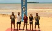 Yarışmacılardan Küba ödülü değerlendirmesi!