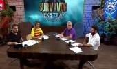 Survivor Ekstra (05/06/2017)