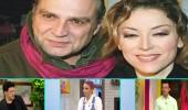 Hakan Ural: Aşkın Nur Yengi ve Haluk Bilginer sürekli birlikte