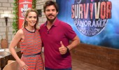 Survivor Panorama 136. bölüm (07/06/2017)