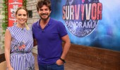 Survivor Panorama 137. bölüm (08/06/2017)