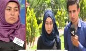 Canlı yayında büyük buluşma! Rabia ilk kez ailesiyle karşı karşıya