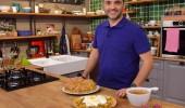 Arda'nın Ramazan Mutfağı (12/06/2017)