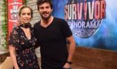 Survivor Panorama 135. bölüm (06/06/2017)