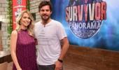 Survivor Panorama 141. bölüm (12/06/2017)