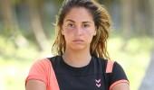 Berna Keklikler'in Survivor 2017 değişimi