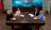 Survivor Panorama 146. bölüm (17/06/2017)