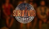 Survivor hayallerine veda eden isim belli oldu!