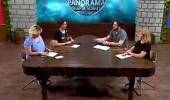 Survivor Panorama 147. bölüm (18/06/2017)