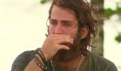 Ogeday dokunulmazlık hakkını kaybetti, gözyaşlarına boğuldu!
