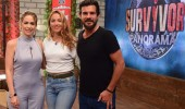 Survivor Panorama 148. bölüm (19/06/2017)
