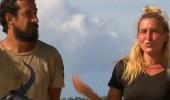 Yarışmacılar 'Survivor 2017' macerasını nasıl yorumladı?