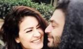 Ozan Akbaba ve Buket Arıkan'ın düğün tarihi belli oldu