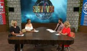 Survivor Panorama 150. bölüm (21/06/2017)