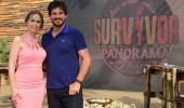 Survivor Panorama 151. bölüm (Kıbrıs)  (21/06/2017)
