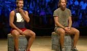 Adem ve Ogeday büyük final hakkında neler söylediler?