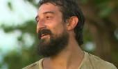 Serhat Akın'ın Survivor'a damga vuran sözleri!