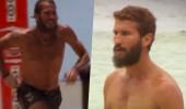 Survivor 2017 129.Bölüm tanıtımı (Final bölümü)