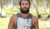 Adem Kılıççı'nın Survivor 2017 değişimi