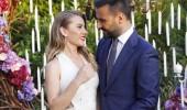 Eda Erol ile nişanlanan Alişan'dan olay sözler!