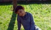 9 yaşındaki Betül, 3 yıldır kayıp!