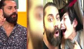 Çılgın Sedat: Bunun cezasını çekecekler