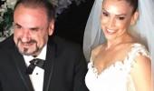 Hakan Aysev beşinci kez boşandı