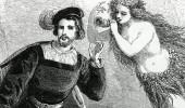 William Shakespeare gerçekten yaşadı mı?