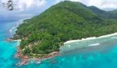 Dünyanın en ilginç ıssız adaları