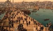 İstanbul'un yedi tepelerinin isimleri