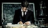 Dünya tarihinde en çok icat yapan adam: Nikola Tesla