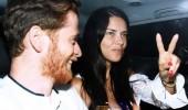 Adriana Lima ve Metin Hara aşkında son durum ne?